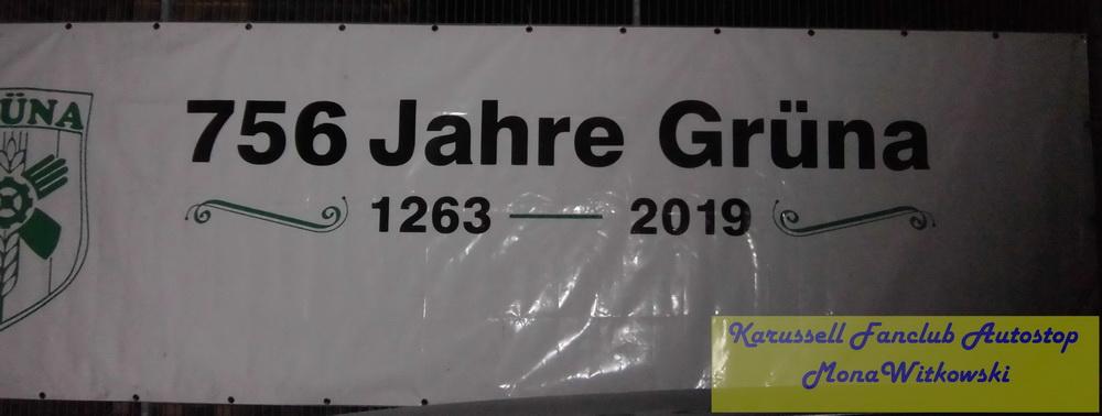 2019.08.15_Grüna-01