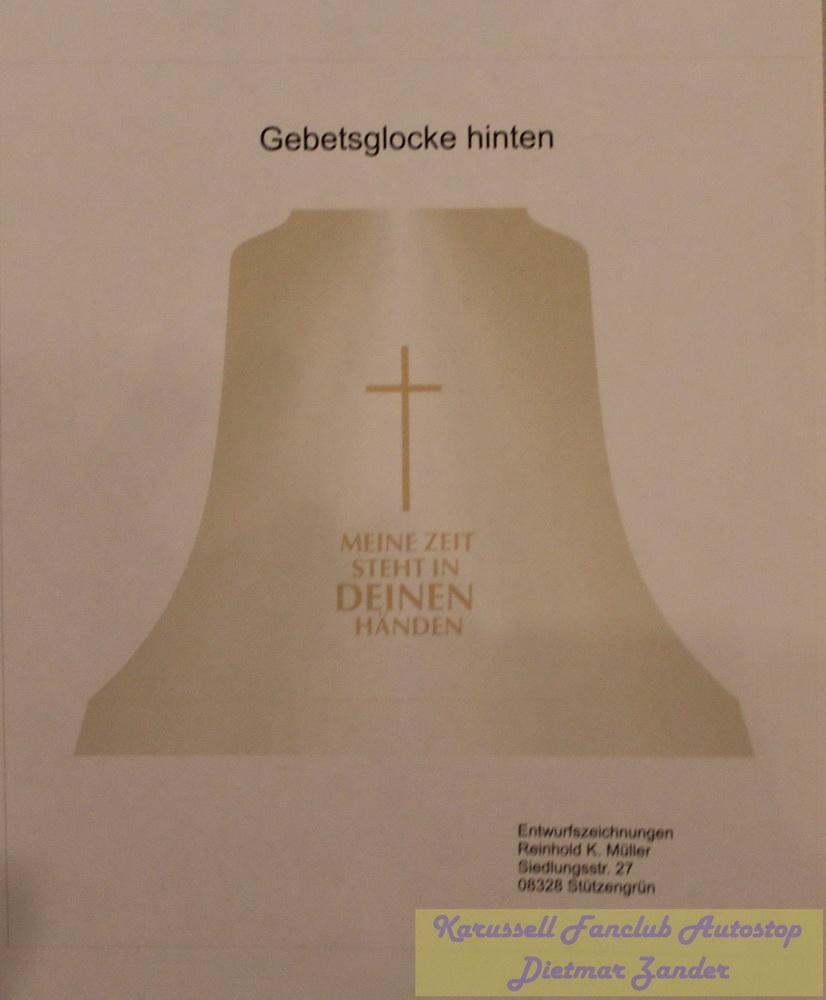 2019.10.19_Niederwürschnitz_Dietmar-45