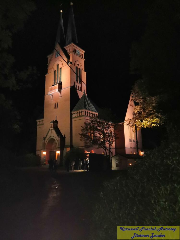 2019.10.19_Niederwürschnitz_Dietmar-49