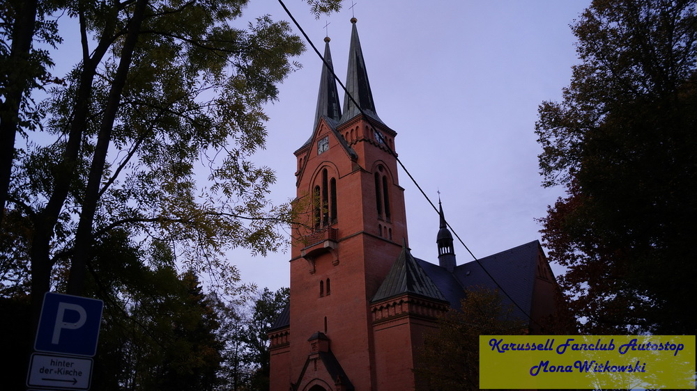 2019.10.19_Niederwürschnitz_Mona-05