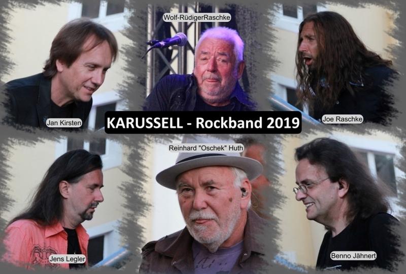 2019_Ostseetour-02