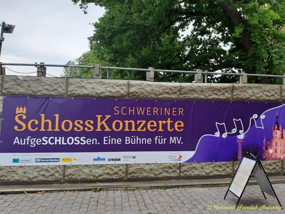 2020.08.01_Schwerin-01