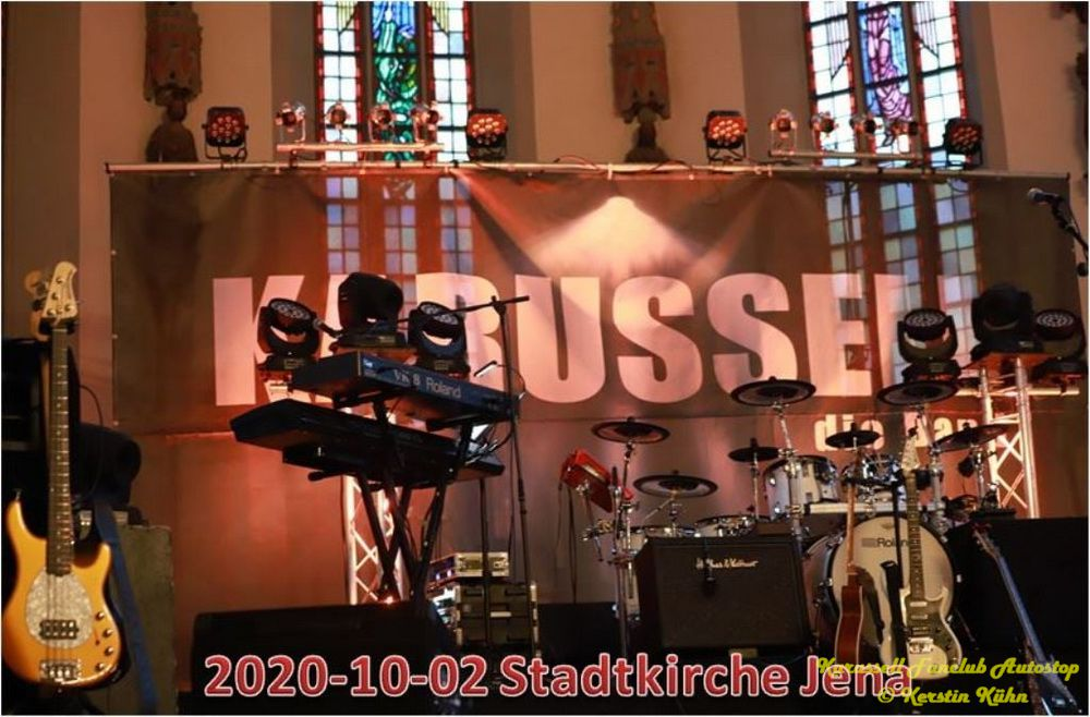 2020.10.02_Jena_Kerstin-01