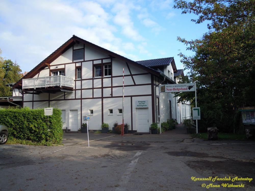 2020.10.09_Neu-Helgoland-01
