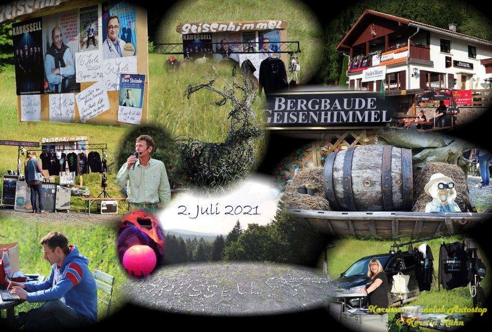 Zella-Mehlis_2021.07.02_Geisenhimmel_Kuehn-01