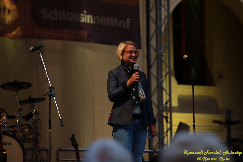 2021.08.05_Schwerin-01