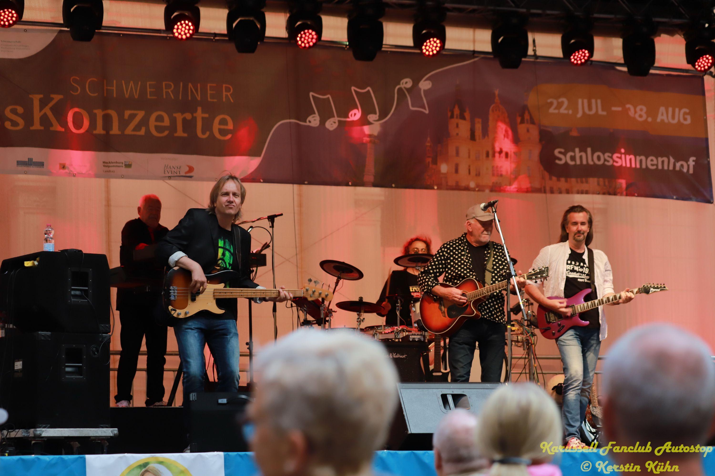 2021.08.05_Schwerin-03