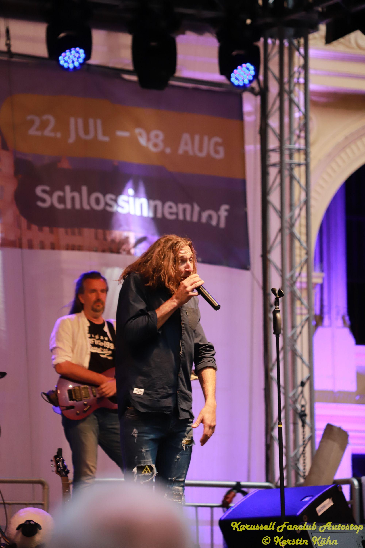 2021.08.05_Schwerin-04