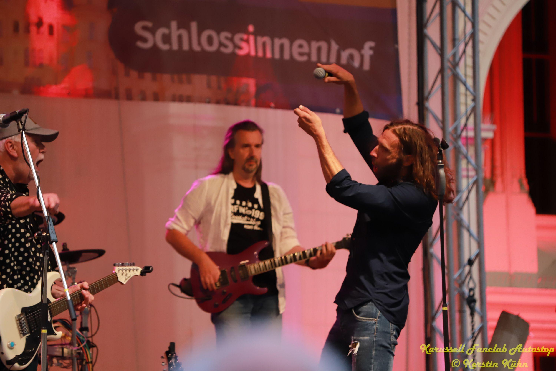 2021.08.05_Schwerin-07