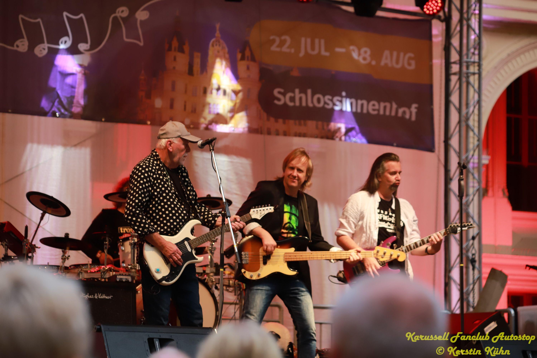 2021.08.05_Schwerin-11