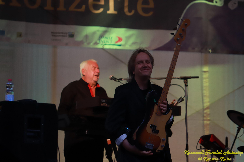 2021.08.05_Schwerin-15