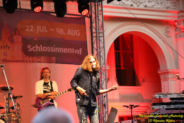2021.08.05_Schwerin-22