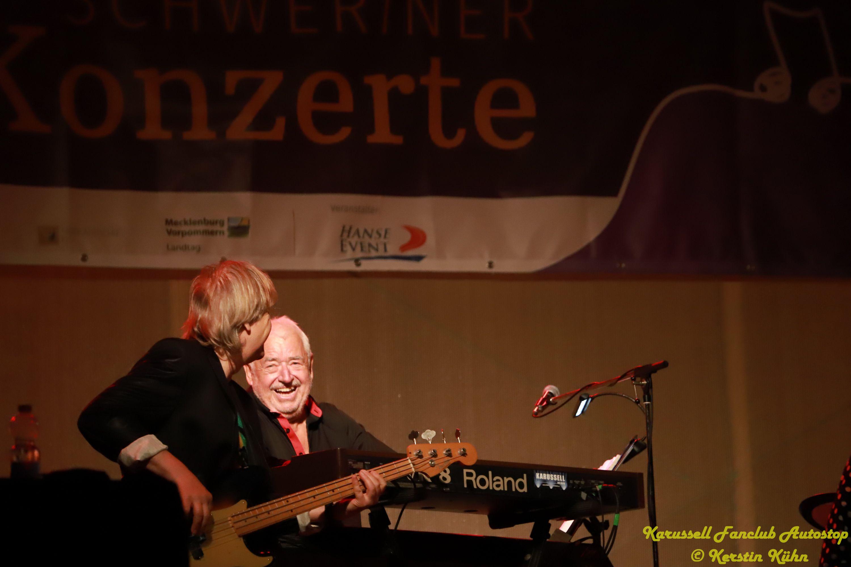 2021.08.05_Schwerin-37