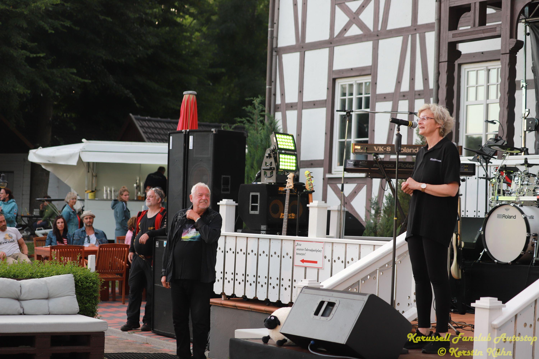 2021.08.06_Kloster_Hiddensee-02