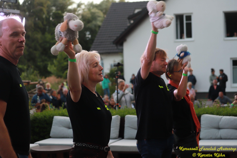 2021.08.06_Kloster_Hiddensee-11
