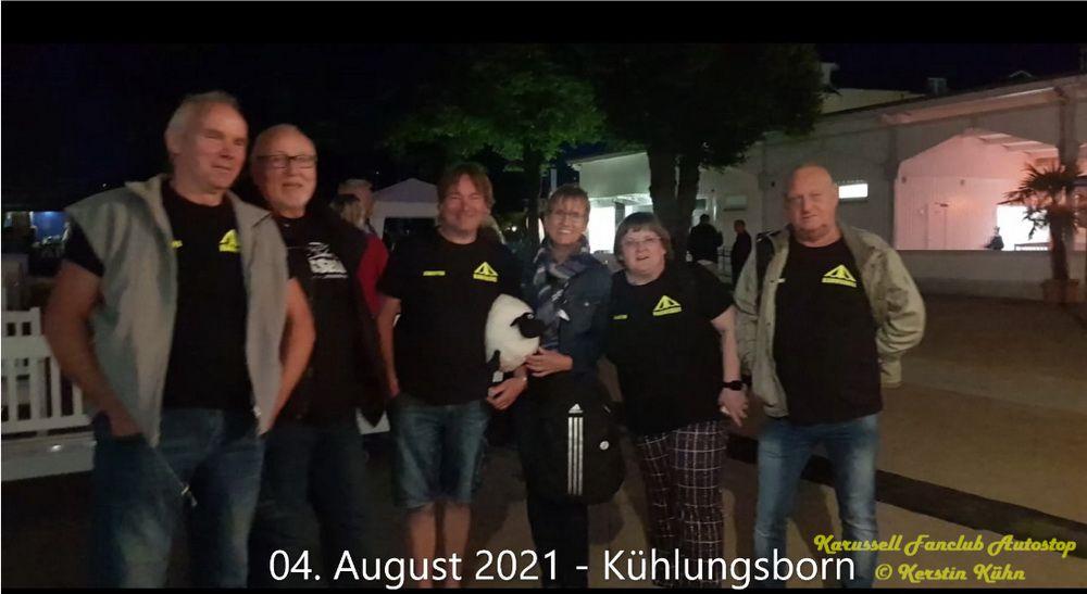 2021.08.04_Kuehlungsborn-029