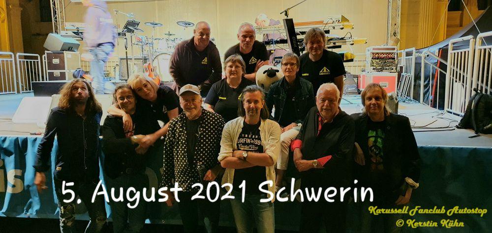 2021.08.05_Schwerin-014