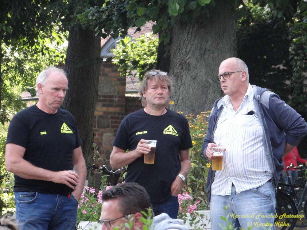 2021.08.06_Hiddensee-09