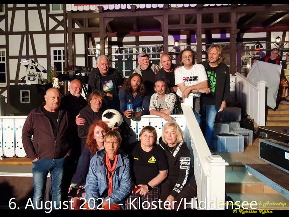 2021.08.06_Hiddensee-22