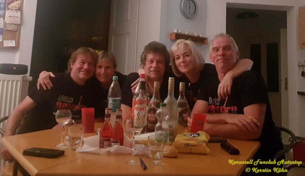 2021.08.10_Ostsee-01