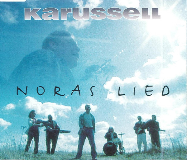 1994_Noras-Lied