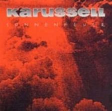 1994_Sonnenfeuer.