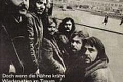 1980_Wenn_die_Hähne-Wiedersehn_Single