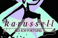 1990_Als_ich_fortging_Single