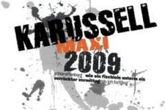 2009_maxi