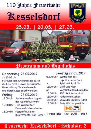Kesselsdorf_Flyer_front