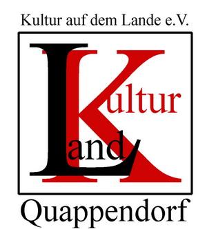 Kultur_Quappendorf