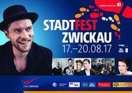 Zwickau_2017