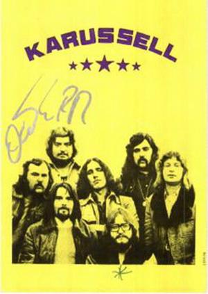 autogrammkarte_1976