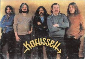 autogrammkarte_1981