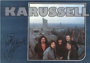 autogrammkarte_1982