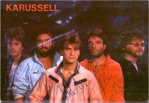autogrammkarte_1989