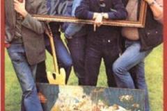 autogrammkarte_1983