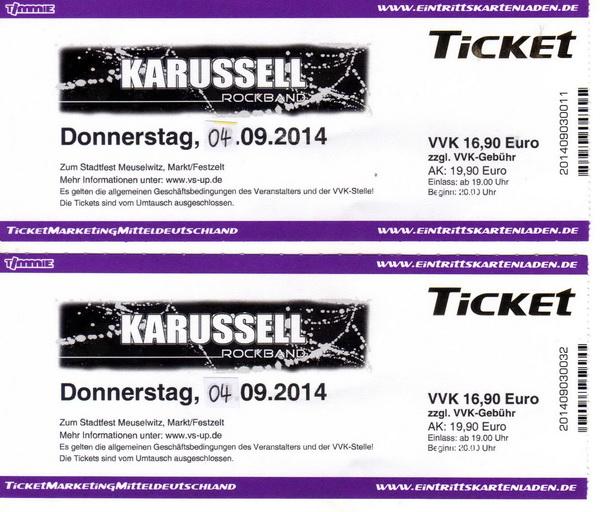 Eintrittskarte_2014.09.04_Meuselwitz_875_Jahrfeier