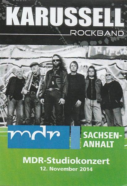 Eintrittskarte_2014.11.12_Magdeburg