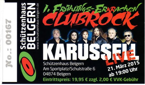 Eintrittskarte_2015.03.21_-Belgern