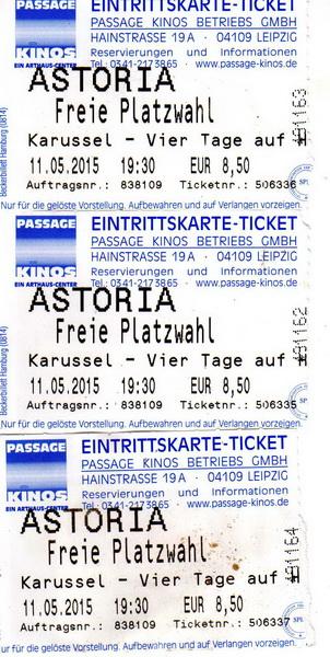 Eintrittskarte_2015.05.11_4_Tage_auf_Hiddensee