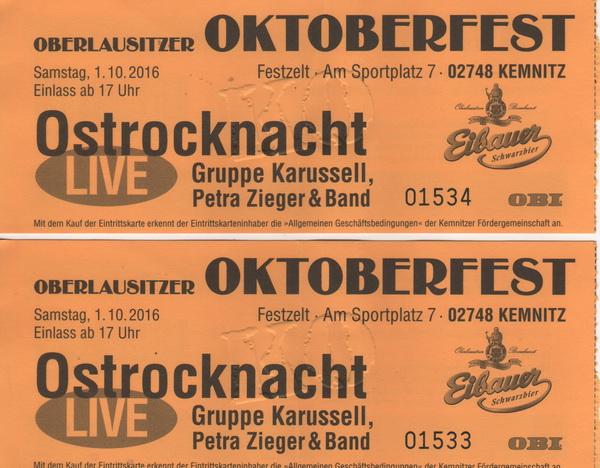 Eintrittskarte_2016.10.01_Kemnitz