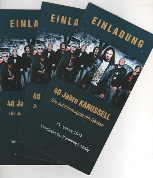 Eintrittskarte_2017.01.13_Leipzig_40-Jahre-Gala_Einladungen