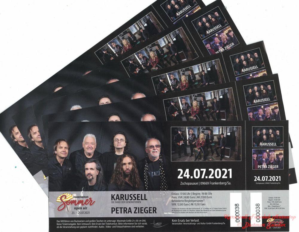 Eintrittskarte_2021.07.24_Frankenberg