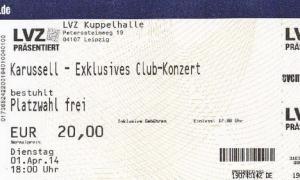 Eintrittskarte_2014.04.01_Leipzig_LVZ_Kuppelhalle