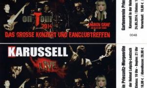 Eintrittskarte_2014.05.24_Leipzig_Leutzsch_Fantreffen
