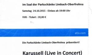 Eintrittskarte_2015.10.24_Limbach-Oberfrohna