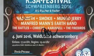 Eintrittskarte_2016.06.04_Schwarzenberg_RSA-Festival