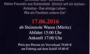 Eintrittskarte_2016.06.17_WarenMüritz_MS_Fontane