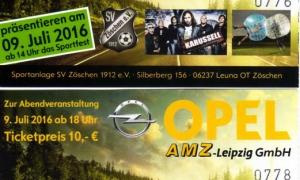 Eintrittskarte_2016.07.09_Zöschen
